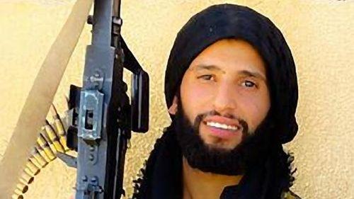 Melbourne jihadi 'enjoyed partying, nightclubs' before joining terror group ISIL