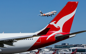 Coronavirus: Airline staff enlisted to work in Melbourne's frontline quarantine hotels