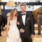 Jessica Biel encouraged Justin Timberlake to apologise for hand-holding scandal