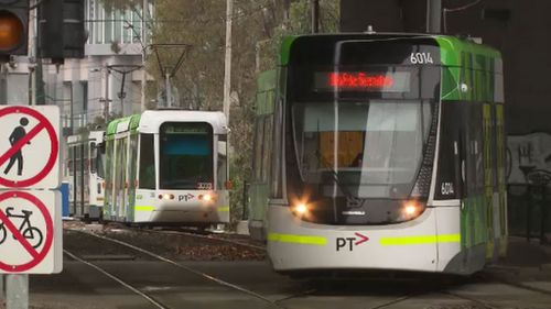 Melbourne tram strike likely as crisis talks break down