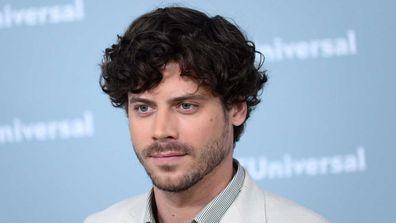 Schitt's Creek actor François Arnaud has shared that he identifies as bisexual.
