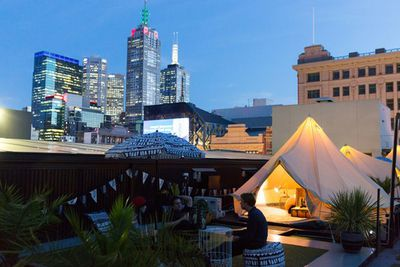 "<strong><a href=""http://www.stjeromesthehotel.com.au/"" draggable=""false"">St. Jerome's The Hotel</a>, Melbourne VIC</strong>"