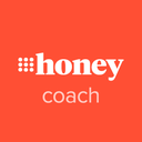 9Honey Coach, Team Page 9Honey
