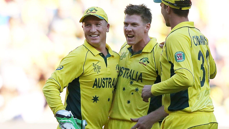 Former Australia star Brad Haddin gives 'whingeing' Indian cricket team a serve over quarantine row