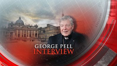 George Pell warns of 'unjust system' as fresh abuse allegations emerge