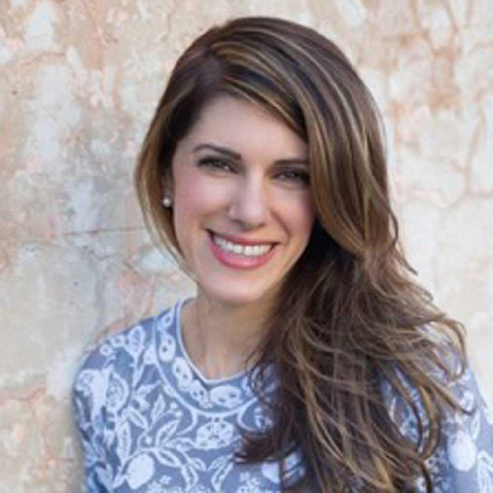 Anthia Koullouros