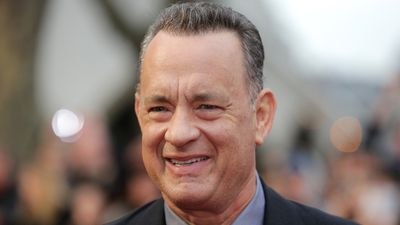 <p>Academy Award-winning US actor and filmmaker Tom Hanks celebrates his 60th birthday on July 9. </p> <p>Hanks, known for his roles in films such as<em> Big, A League of Their Own, Toy Story, Apollo 13 </em>and <em>The Green Mile</em>, is credited as being the fourth highest-grossing actor in North America. He has also received a Golden Globe Award and an Academy Award for Best Actor for his roles in both <em>Philadelphia</em> and <em>Forrest Gump</em>.</p> <p><strong>Click through to see Hanks in some of his most celebrated roles.</strong></p>