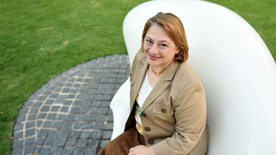<strong>LOSER        </strong><br> Sophie Mirabella (Lib, Indi, Vic) - Cathy McGowan strikes again.