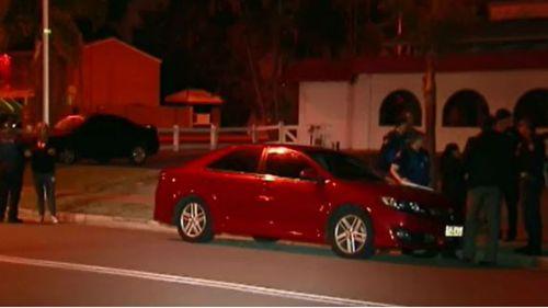 A man has been charged after allegedly stabbing a Good Samaritan. (9NEWS)