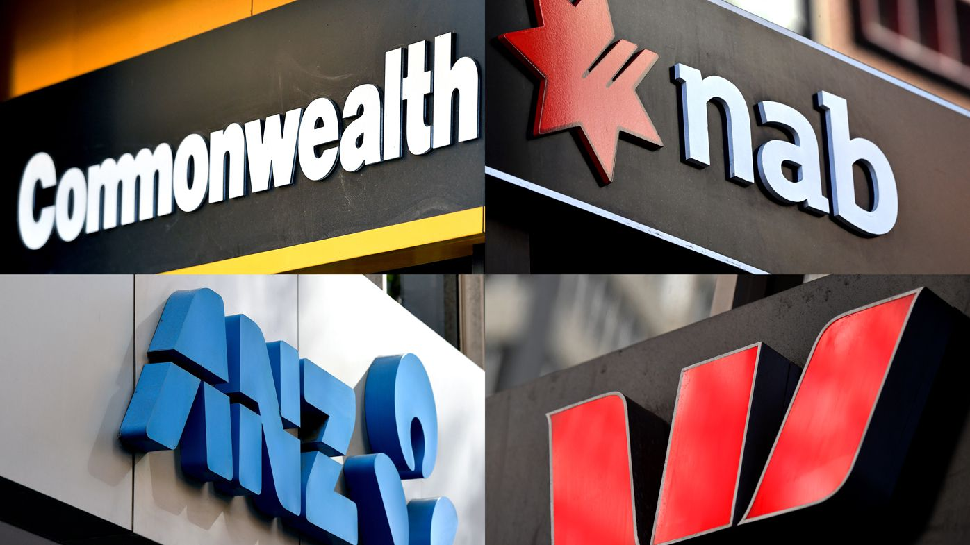 Big four banks under scrutiny after Westpac hikes interest rates