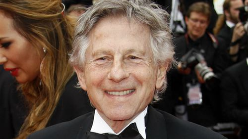 US asks Poland to extradite Roman Polanski on sex charges