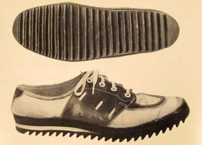 <strong>New Balance Trackster (1960)</strong>