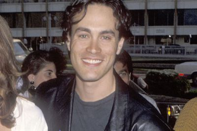 Twenty years later, Bruce's son Brandon was killed on the set of <i>The Crow</i> due to a faulty prop gun. He was 28.<br/>