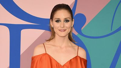 <p>The off-the-shoulder trend was everywhere last summer and guess what - it's not going anywhere fast. In fact, if anything, it's only gaining in popularity.</p> <p>Fancy it? Here's a few tips to ensure you do it right - like Fashion It Girl Olivia Palermo (pictured here). First and foremost - you'll need a well-fitted strapless bra in a nude shade. Unfortunately there's no one-style for all, so we recommend a trip to the department store lingerie counter or a specialised bra store for a personalised fitting.</p> <p>Next, find a style that works for your lifestyle and also, your shape. If you're petite and fear being overwhelmed consider a long top as a short dress. Curvy? Try this trend in a floaty maxi dress. Not ready to show off both shoulders? Opt for just one.</p> <p>Here, a selection of some super lovely options just right for you.</p>