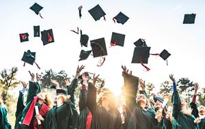 Guidelines for New South Wales graduation and formals released
