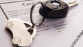 Why are certain states paying more for car insurance?