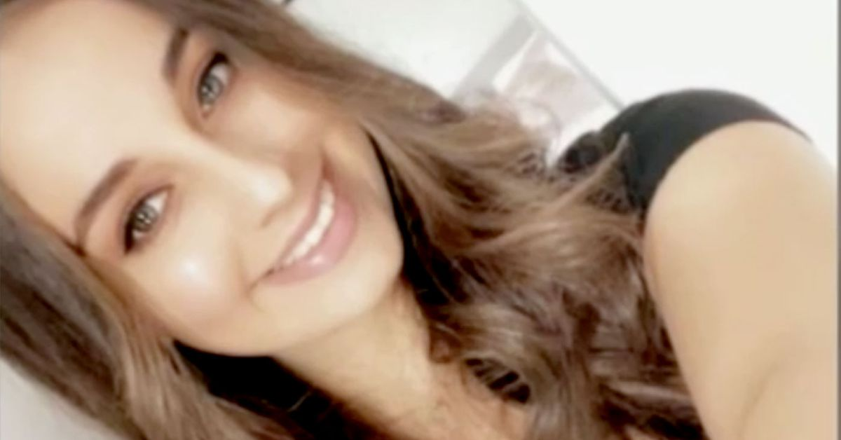 Luay Sako faces Melbourne court after being charged with the murder of Celeste Manno – 9News