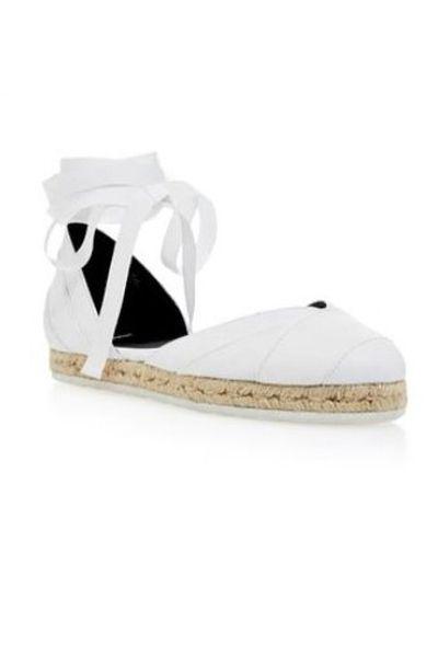 Beach-to-bar shoes