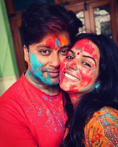 Indian vlogger, Rahul Vohra, dies, COVID-19, final video, hospital