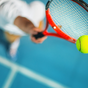 What sports are still allowed in amid coronavirus crisis?