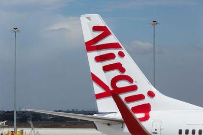2. Virgin Australia – Velocity Frequent Flyer
