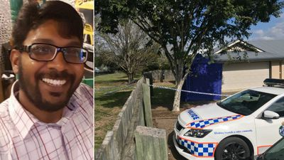 Police make breakthrough in Brisbane restaurater murder case