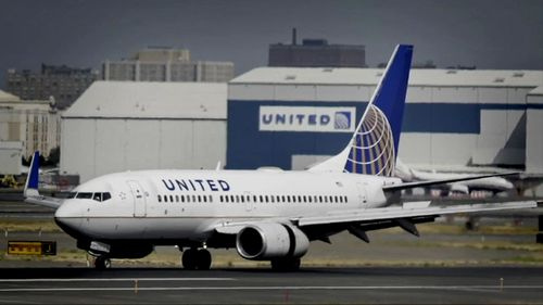 United Airlines has accepted full responsibility for the incident. (ABC USA)