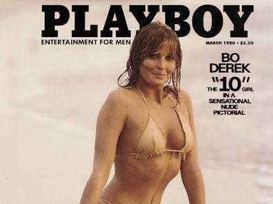COMPÉTENCES SEXUELLES Bo Derek: Derrière l'affaire controversée qu'elle a commencée alors qu'elle n'avait que 17 ans