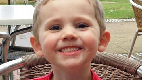 On the fourth anniversary of William Tyrrell's disappearance, NSW Police has confirmed they will refer the case to the coroner.