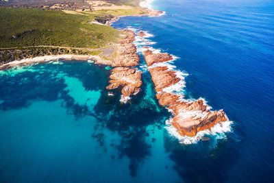 7. The Box, Margaret River Valley, Australia<br /> 461,292