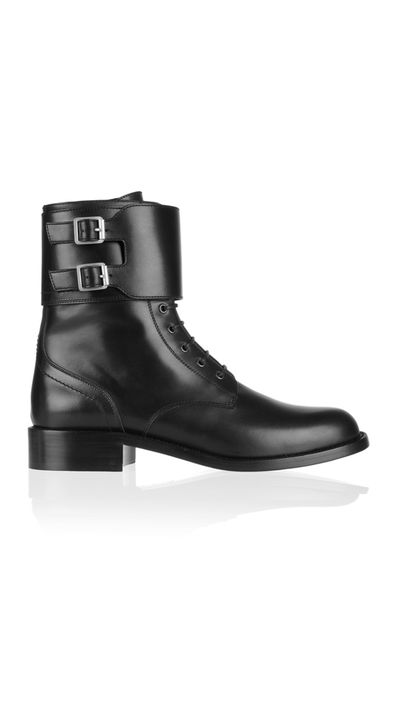 "<p><a href=""http://www.net-a-porter.com/au/en/product/374666"" target=""_blank"">Boots, $1449, Saint Laurent at net-a-porter.com</a></p>"