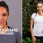 Aussie fitness queen Kayla Itsines changes name of Bikini Body Guide