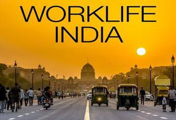 Worklife India