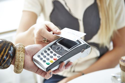 On more than half the cards analysed consumers need to spend at least $2000 a month to cover the annual fee.