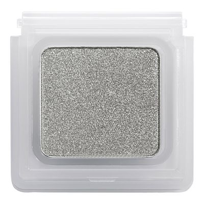 "<a href=""https://www.sephora.com.au/products/natasha-denona-metallic-eyeshadow/v/04m-chromatic"" target=""_blank"">Natasha Denona Metallic Eyeshadow in Chromatic, $38</a>"