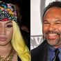 'The Cosby Show' actor Geoffrey Owens donates the $25,000 Nicki Minaj gave him to charity