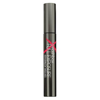 "<a href=""http://www.mecca.com.au/smashbox/full-exposure-waterproof-mascara/I-018499.html"" target=""_blank"">Smashbox Full Exposure Waterproof Mascara, $31</a><br />"