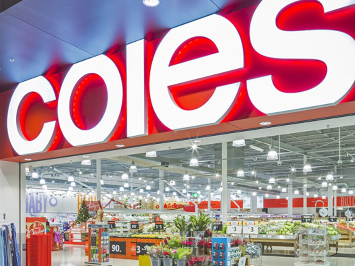 Retail News Coles Set To Stock More Ready To Eat Food And Semi Prepared Meals