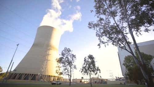 Class Action inflated Queensland energy prices
