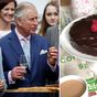 Camilla reveals her favourite isolation dessert recipe