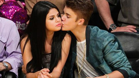 Selena Gomez Facebook hacker jailed for a year after threatening to leak Justin Bieber emails