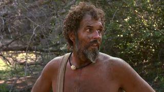 All-Stars: Survivalists Vs. Predator