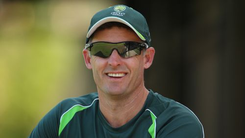 Michael Hussey to captain Prime Minister's XI