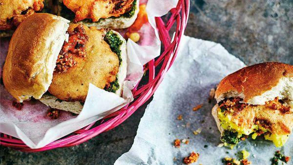 Maharashtra's ultimate potato burger_thumb