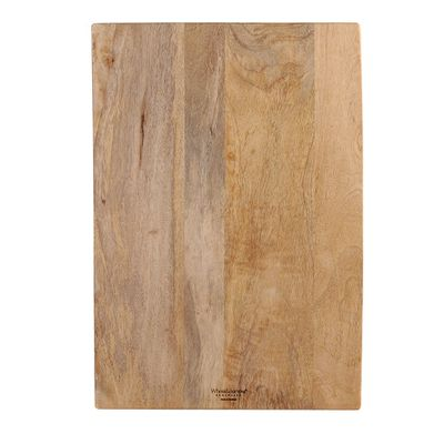 <strong>Chopping board</strong>