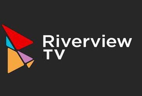 Riverview TV