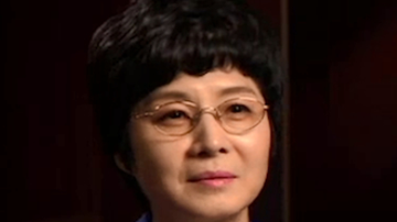 Before the last Korean Olympics, this housewife killed 115 people