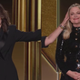 Golden Globes 2021: Tina Fey and Amy Poehler's opening monologue