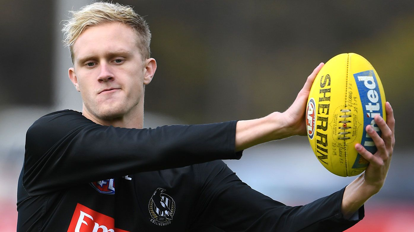 How a passing comment unravelled Jaidyn Stephenson's betting web