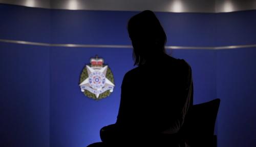 Police offer $500k for information on Melbourne CBD sexual assault